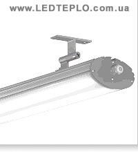 Универсальный промышленный светильник Ledlife ELLIPSE EXPERT