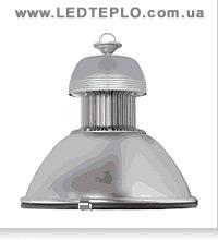 Купольный светильник Ledlife Sky Bay