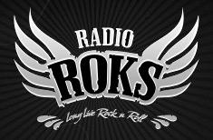 Radio Rocks (Украина)