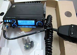 "30–88 МГц (9,99 - 3,4 метров) ""Low Band"""
